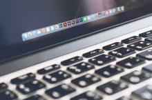 Thủ thuật hay về tăng giảm âm thanh và độ sáng trên Mac