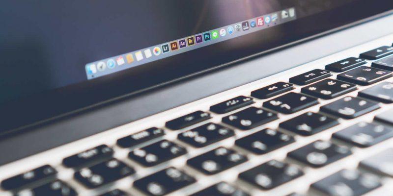 FOLX 5 – Trình quản lý Download tuyệt vời dành cho Mac