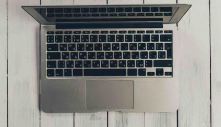 Cách sử dụng Macbook đúng cách để tăng tuổi thọ PIN