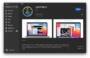 Cách tạo USB cài đặt macOS Big Sur mới nhất từ Apple