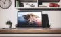 Cách tạo USB cài đặt macOS mới nhất từ Apple