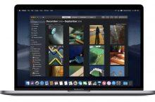 macOS 10.14 Mojave đã phát hành và cách tạo USB cài đặt