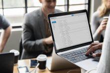 Top 5+ phần mềm duyệt mail tốt nhất dành cho Windows 10