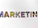 Marketing là gì? Khái quát và những điều cần biết về Digital Marketing