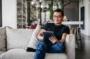 Mua máy đọc sách nào tốt nhất giữa Amazon Kindle, Kobo