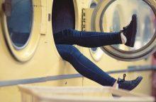 Nên mua máy giặt hãng nào tốt nhất và uy tín nhất hiện nay
