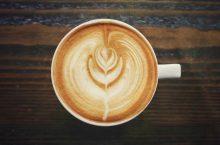 Chi tiết cách chọn mua máy pha cà phê nào tốt nhất hiện nay