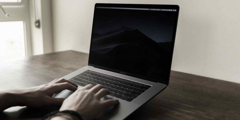 Khắc phục lỗi máy tính PC & Laptop bị treo đơ