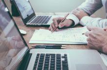 Công Cụ Máy Tính Online – Tính nhanh, Giải phương trình, Căn bậc,…