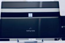 Top 2 cách tạo tài khoản Microsoft trên máy tính Windows 10 đơn giản