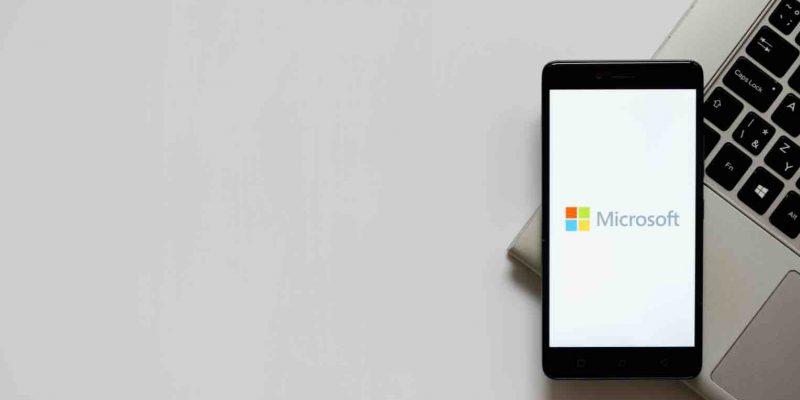 Cách đăng ký tài khoản Microsoft, tạo tài khoản Outlook, Onedrive