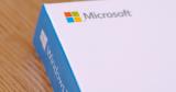 Khắc phục lỗi Wifi Limited sau khi nâng cấp lên Windows 10