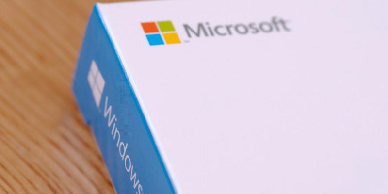 Nên sử dụng Windows 7 hay Windows 10 trên máy tính PC, Laptop?