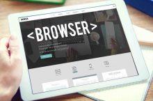 Top 5+ trình duyệt Web tốt nhất trên PC và Laptop hiện nay