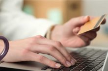 Những lưu ý và cách mua hàng Online trên Lazada