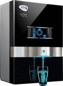Máy Lọc Nước Unilever Pureit Ultima RO + UV + MF