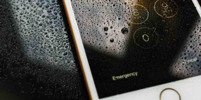 Cần chuẩn bị gì trước khi nâng cấp lên iOS 11 mới nhất từ Apple
