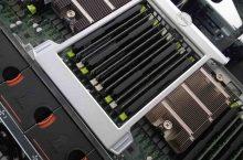 Những lưu ý khi nâng cấp RAM cho Laptop của bạn