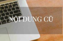 5 Website giúp viết tên bạn lên lon chai coca cola đẹp