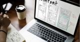 Cách giảm dung lượng file PDF, nén tập tin PDF hiệu quả