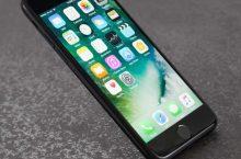 Cách cài thêm nhạc chuông cho iPhone, iPad bằng iTunes