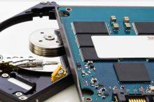 Khôi phục dữ liệu hiệu quả miễn phí với Disk Drill