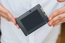 Kinh nghiệm chọn mua ổ cứng SSD nào tốt nhất hiện nay