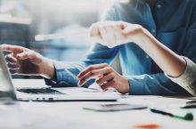 Microsoft Office Online – Bộ công cụ miễn phí tuyệt vời