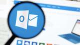 Fix lỗi Outlook không mở được và Outlook không nhận được Mail