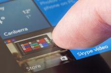 Cách phân biệt giữa Windows 10 Home, Pro và Enterprise