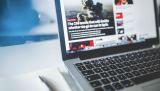 Top 6 phần mềm chặn quảng cáo cho trang Web tốt nhất hiện nay