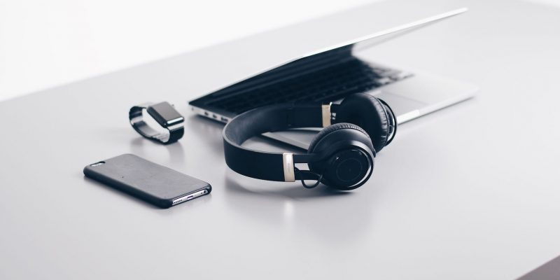 Top 5+ phần mềm nghe nhạc audio và video miễn phí tốt nhất