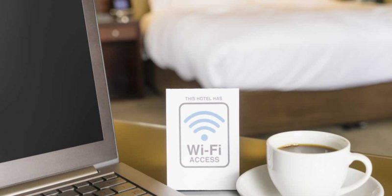 Top 7 phần mềm phát Wifi miễn phí tốt nhất cho Laptop