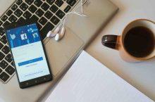 Top 3+ phần mềm vào facebook hiểu quả và tốt nhất hiện nay