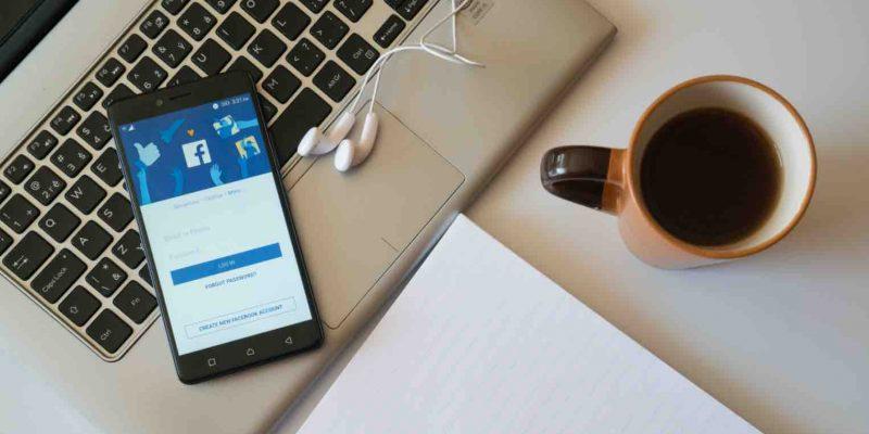 Chi tiết cách xóa tài khoản facebook vĩnh viễn – Delete Facebook