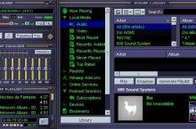 Phần mềm nghe nhạc Winamp sẽ có bản cập nhật lớn vào 2019