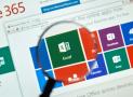 Chi tiết các hàm cơ bản trong Excel – Hàm Excel thông dụng