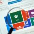 Top 4 phần mềm chặn Web đen tốt nhất và mạnh mẽ hiện nay