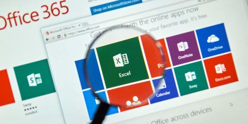 Chi tiết cách tính lãi suất kép trong Excel