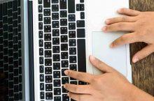 Những phím tắt hay và hữu ích cần biết trên macOS