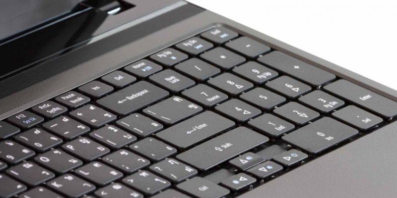 Cách bật, mở Wifi cho Laptop để kết nối mạng Internet