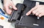 Cách kiểm tra độ chai Pin của Laptop HP, Dell, Lenovo, Asus