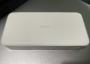 Đánh giá Xiaomi Redmi 20000mAh: Dung lượng cao, đẹp và hoàn thiện