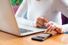 """To-Do: Ứng dụng nhắc việc mới rất """"Ngon"""" của Microsoft"""