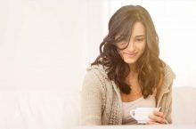 Top 3+ ứng dụng quản lý công việc hiệu quả trên điện thoại
