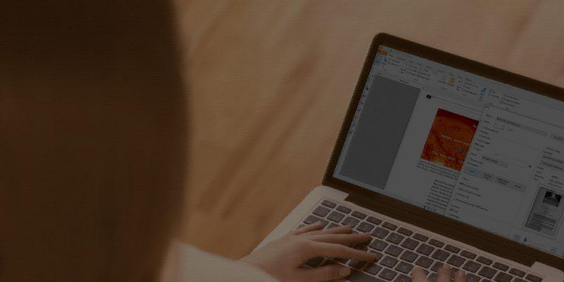 Foxit Reader – Phần mềm đọc PDF miễn phí tốt nhất