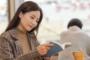 9 cuốn sách nên đọc trong đời giúp bạn thay đổi tích cực