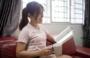 10 cuốn sách hay về phát triển bản thân KHÔNG thể bỏ qua