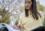 10 sách hay về tuổi trẻ nên đọc để không lãng phí thanh xuân