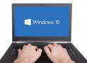 Cách Backup & Restore Windows 10 | Sao lưu và khôi phục máy tính
